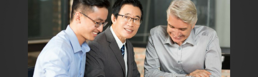 5 things that startups should look for in a mentor