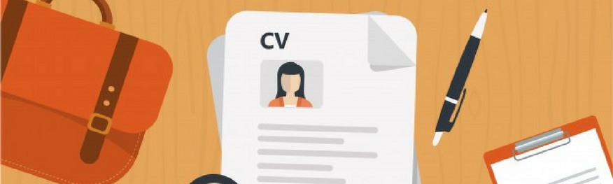 Should you let people's past experience come in the way of hiring the best fit for your startup?